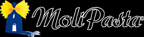 Molipasta